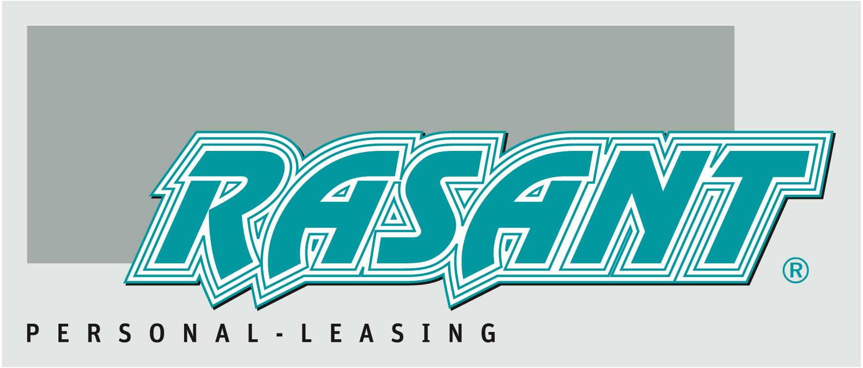 Logo_Rasant_15x6_300_RGB
